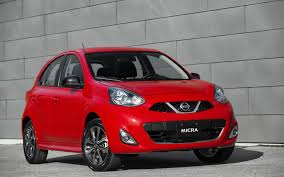 nissan micra latest model 2017 nissan micra sr affordable well equipped subcompact offers