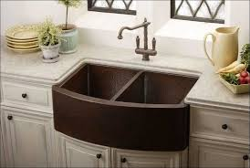 Home Depot Stock Kitchen Cabinets Kitchen Kitchen Island With Sink And Dishwasher Price Free