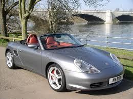 porsche sport classic grey classic chrome classic car u0026 sports car dealers u2013 sales classic