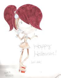 halloween costume background sonic and friends images sally u0027s halloween costume hd wallpaper