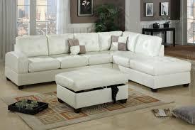 Sectional Sofa Furniture Sectional Sectional Sofa Bobkona Furniture Showroom