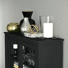 ikea hemnes glass door cabinet door glass model door glass model ikea hemnes glass door cabinet