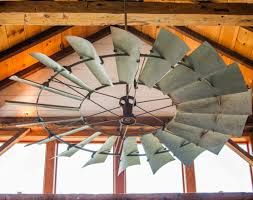 ceiling ceiling fans on sale hypnotizing ceiling fans on