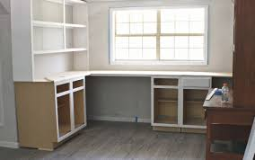 Refacing Kitchen Cabinets Lowes by Priceless Lateral File Cabinet Sizes Tags Hon Lateral File