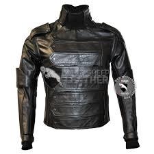 feel the power of men u0027s u0026 women u0027s leather jackets u0026 accessories