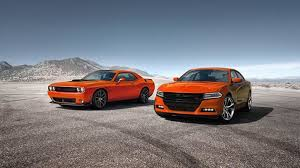dodge charger vs challenger dodge charger vs challenger see which one is right for you