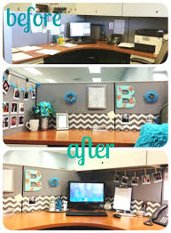 cubicle decoration themes office ideas terrific office cubicle decorating design office
