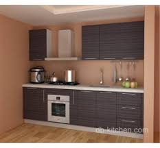 Affortable Melamine Kitchen Cabinet For Project Apartment - Kitchen cabinets melamine