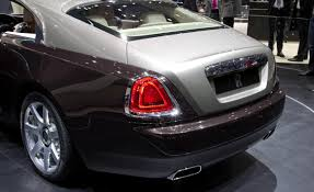 roll royce wraith interior 2014 rolls royce wraith price interior top auto magazine