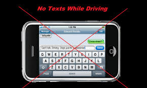 Texting While Driving Meme - visions of sisterhood making a difference
