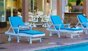 outdoor patio furniture backyard living by stanley