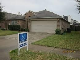 Homes For Sale In Houston Texas 77036 20903 Twila Springs Dr Houston Tx 77095 Har Com