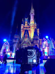 disney parks tv specials to launch 360 vr laughingplace