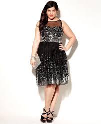 ruby rox plus size dresses plus size prom dresses