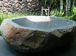 outdoor bathroom ideas bathroom design awesome soaker tubs for bathroom design in your