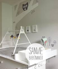 schöne babyzimmer babyzimmer sanvie mini de kinderzimmer kleine