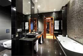 chambres d hotes madrid notre sélection des plus belles chambres avec sur madrid