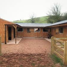 backyard horse barns 14 best stable blocks images on pinterest horse stalls horse
