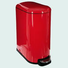 poubelle cuisine 30l poubelle cuisine 30l fresh poubelle slim shuttle 40l maison