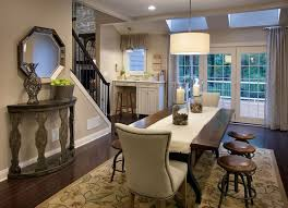 19 best house images on pinterest toll brothers hamptons house