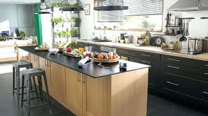 prix ilot cuisine prix cuisine avec ilot cuisine equipee avec ilot central une cuisine