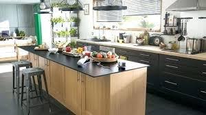 prix cuisine avec ilot prix cuisine avec ilot cuisine equipee avec ilot central une cuisine