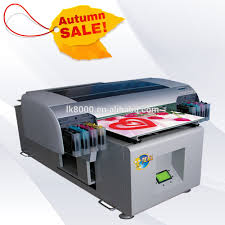 id card printer china id card printer china suppliers and