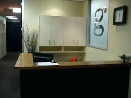 wall mounted office cabinets wall mounted office cabinets wall mounted office cabinets b ridit co