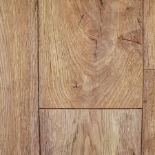 Cheap Laminate Flooring Glasgow Carpets And Flooring In Glasgow Carpetstyle
