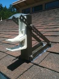 Roof Mounted Retractable Awning Suncoast Awning Gallery Santa Cruz Lake Tahoe Ca