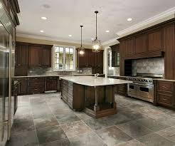 Small Kitchen Ideas Modern Inspirasi Dekorasi Ruang Dapur Modern Classic Modern Kitchen Designs