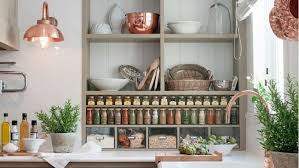 kitchen sheved 10 things to store on open kitchen shelves for efficiency and style