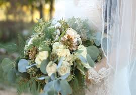 wedding videography nashville adrian alisha nashville wedding videography nashville