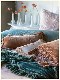 Romantic Comforters Best 25 Romantic Beds Ideas On Pinterest Romantic Bedding