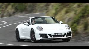 which porsche 911 should i buy 2018 porsche 911 gts review the question isn t why you