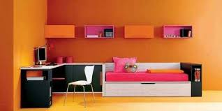 what color goes with orange walls what colors should i use in my decor if i have orange walls quora