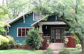 home decor island home park knoxville tennessee wikipedia the free