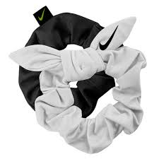 hair ties nike gathered hair ties 2 pack pga tour superstore