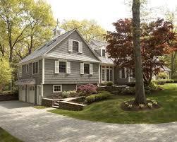 split level style house 20 best homes images on split level exterior exterior