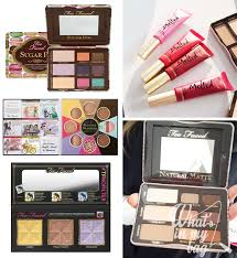 si e social sephora talking about sephora press day summer2015 up what s