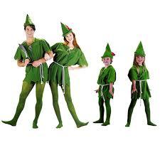 Piece Halloween Costumes Popular Green Halloween Costumes Buy Cheap Green Halloween