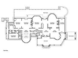 76 best plan to succeed images on pinterest architecture home