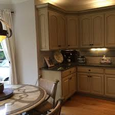 white dove kitchen cabinets with edgecomb gray walls edgecomb grey walls what color for cabinets