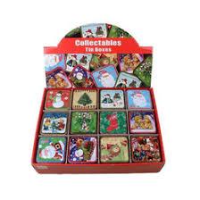 christmas tins wholesale cookies tins wholesale online cookies tins wholesale for sale