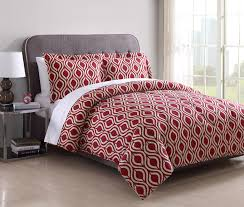 Red Bedroom Comforter Set Amazing Floral Pattern Bed Comforter Set U2013 Interior Decoration Ideas