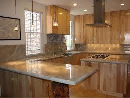 Kitchen Laminate Countertops by Affability Countertops Types Materials Tags Countertop Materials