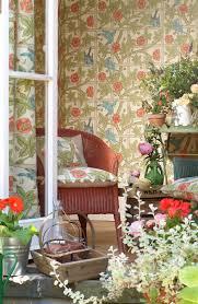 home decorating programs webbkyrkan com webbkyrkan com