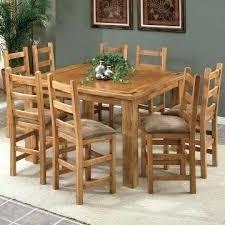 fabriquer sa table de cuisine table cuisine bois table bois cuisine table cuisine bois table