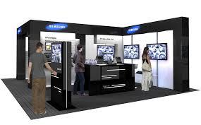 samsung shop in shop u2014 rktts
