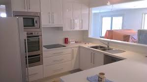 new kitchen furniture kitchen appealing cool kitchen units dazzling kitchen unit